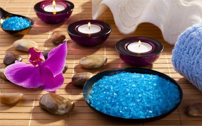 sea-salt-spa-stones-font-b-candles-b-font-font-b-orchid-b-font-12×18-20X30