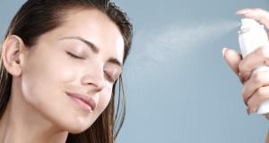 shutterstock_face-spray