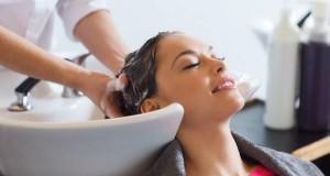 11746-shampoo-conditioner-mask-a-hair-tre-1200×630-1