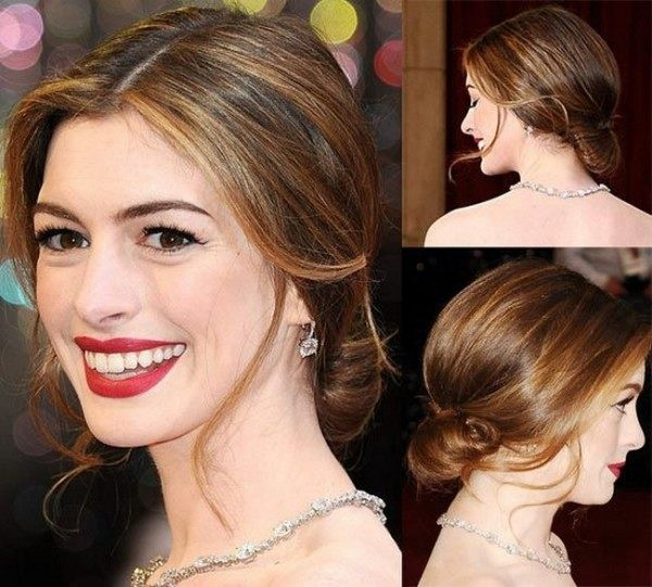 Anne-Hathaway-hairstyles-hair