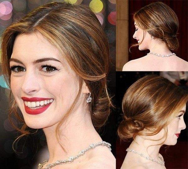 Anne-Hathaway-hairstyles-hair