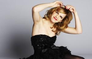Emma-Watson-Hair-HD-Wallpaper
