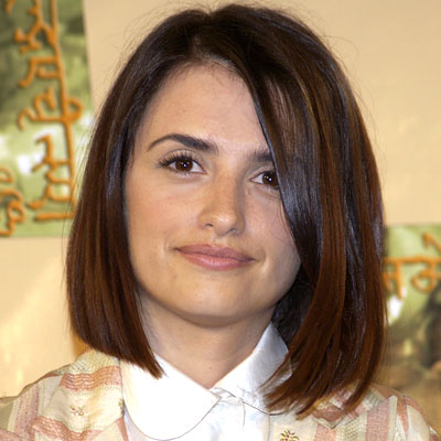 Penelope-Cruz-short-hairstyle
