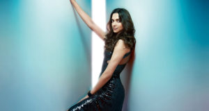 deepika-padukone-stunning-looks-in-black-party-dress-wide-screen-wallpaper