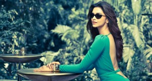 deepika_padukone_hot-wallpaper-1366×768