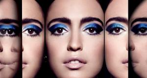 eyeshadow-cover