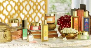 forest-essentials-featured