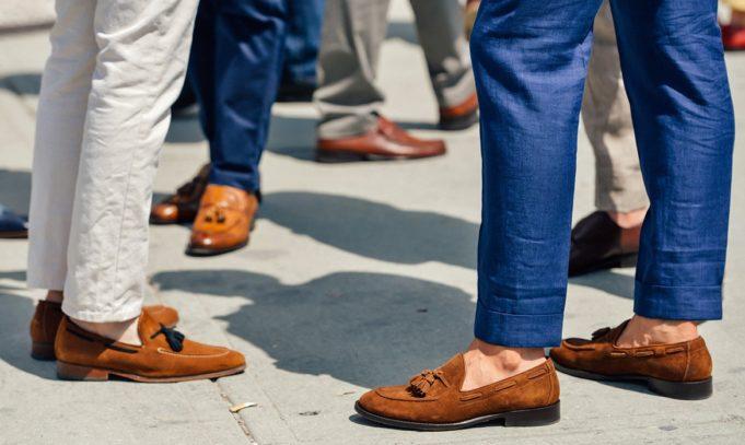 mens-trouser-lengths-1170×700