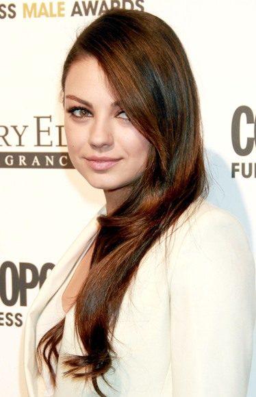 mila-kunis-hairstyle1