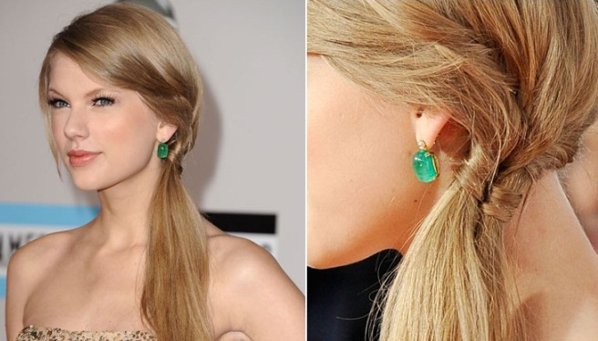 taylor-swift-ama-2011-hairstyle