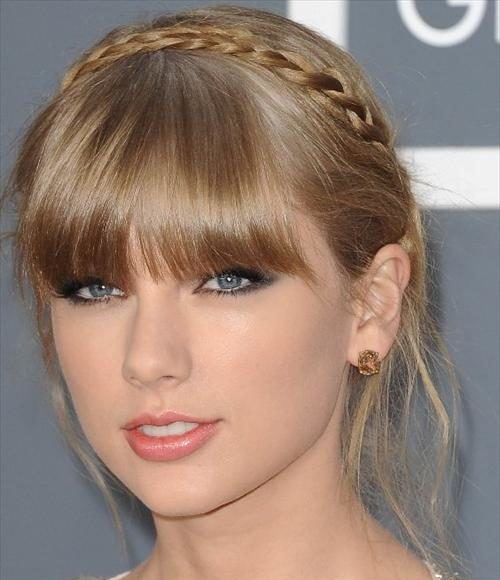 taylor-swift-hairstyle-for-girls