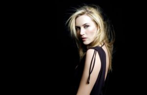 ws_Kate_Winslet_Little_Black_Dress_2560x1600