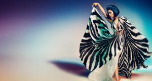 Full-HD-Fashion-Wallpapers