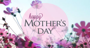 Happy Mothers Day HD Wallpaper 2016 (2)