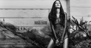 Nargis-Fakhri-Hot-Pictures