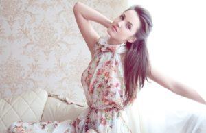 alone-bag-beautiful-bow-Favim.com-2443833