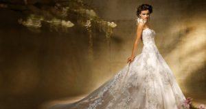 dress-white-lace-wallpaper-1