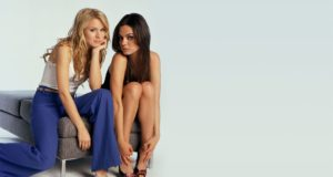 kristen-bell-and-mila-kunis-celebrity-hd-wallpaper-1920×1080-5551