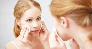 Lionesse-Beauty-Bar-Pre-Prom-No-Pimple-Skin-Care
