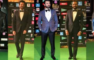 best-dressed-men-from-the-iifa-2016-green-carpet-980×457-1467021341_980x457