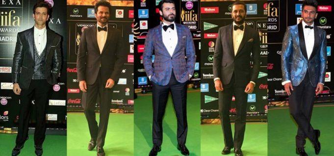 best-dressed-men-from-the-iifa-2016-green-carpet-980×457-1467021341_980x457