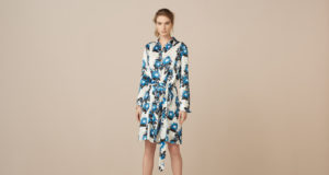 finery-london-blue-white-vorley-shirt-dress-in-putty-rose-print-blue-product-2-818503968-normal