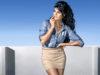 jacqueline-fernandez-hot-photos15