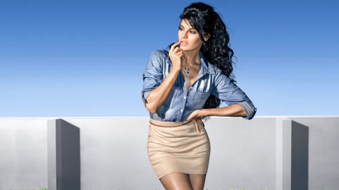 jacqueline-fernandez-hot-photos15