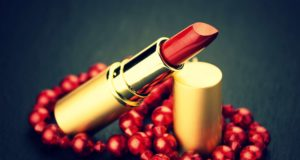 lipstick-hd-wallpapers-6-AMB