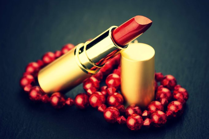 lipstick-hd-wallpapers-6-AMB