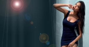 lisa-haydon-indian-bollywood-films-beautiful-actress-wide