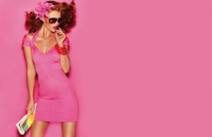 women_redheads_models_fashion__1920x1200_miscellaneoushi.com