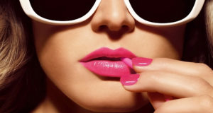 10-Home-Remedies-for-Pink-Lips