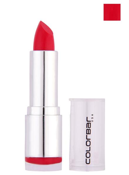 Colorbar-Hot-Hot-Hot-Velvette-Matt-Lipstick-5782-93275-1-pdp_slider_l