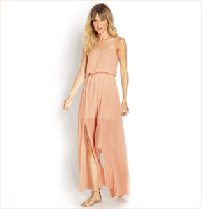 Forever-21-Maxi-final