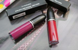 MAC-Retro-Matte-Liquid-Lipstick-1024×683