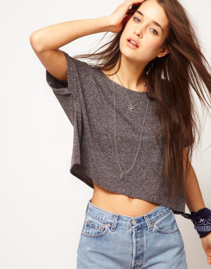 asos-collection-grey-asos-crop-textured-tshirt-product-1-3188420-562448527