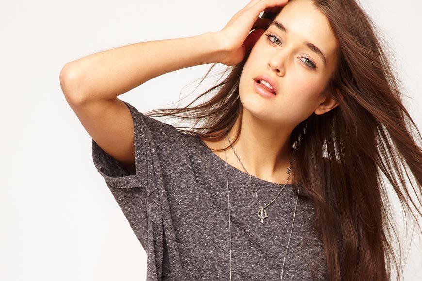 asos-collection-grey-asos-crop-textured-tshirt-product-1-3188420-562448527