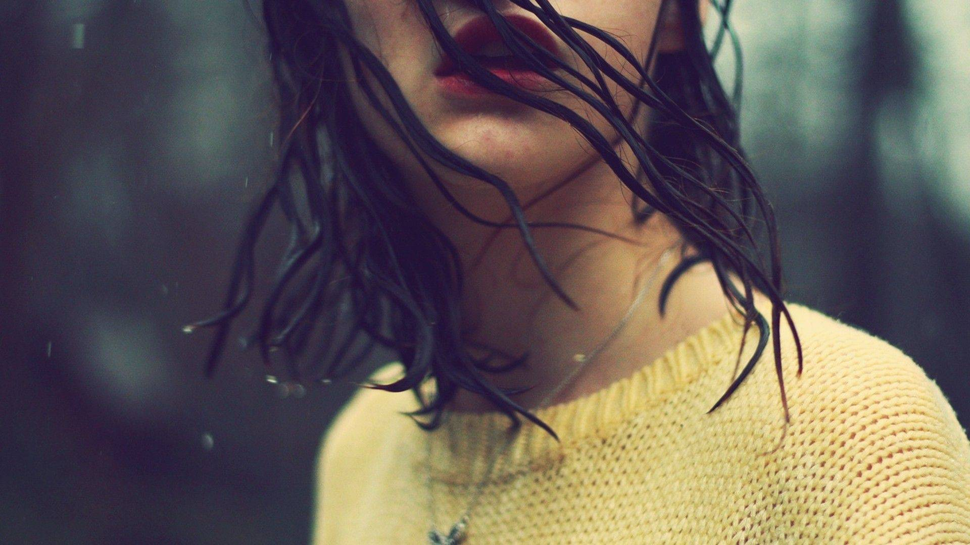 bb-230714-hair-care-tips-for-monsoon-rain-19