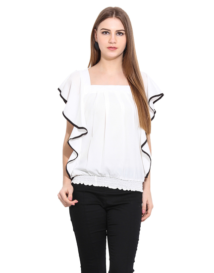 desi-urban-white-just-loose-blouse-product