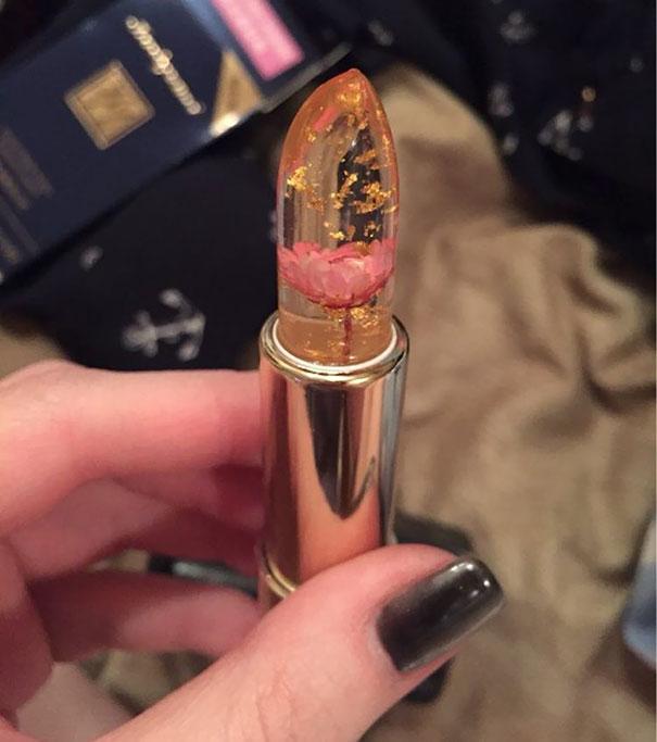 flower-lipstick-kailijumei-18