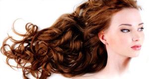 home-made-hair-perfume