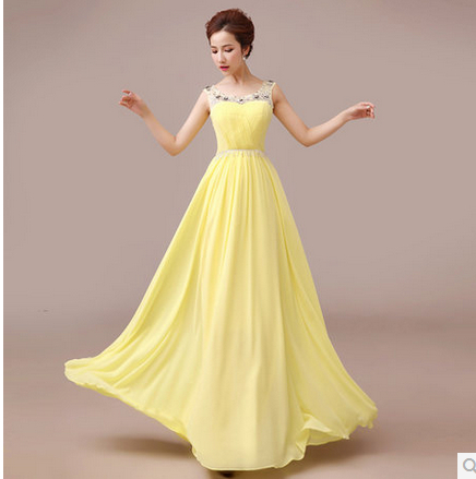 2014-new-design-fashion-formal-evening-dress-yellow-color-long