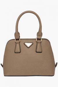 Classy handbag _ stylegods