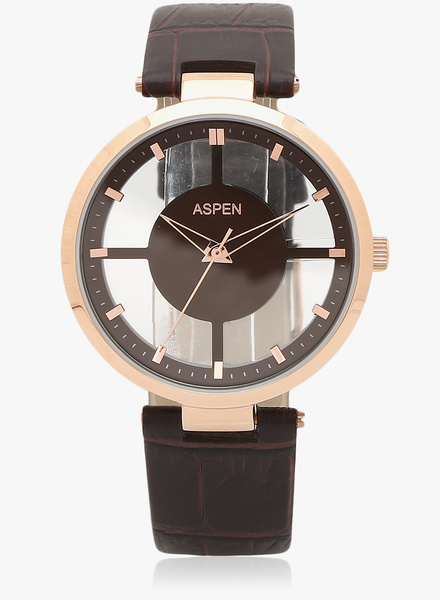 Aspen-White-Brown-Leather-Analog-Watch-2474-8896112-1-pdp_slider_l