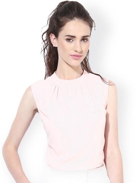 Besiva-Pink-Crop-Top_1_979928da65de2f32cfbb86d3a096cc56