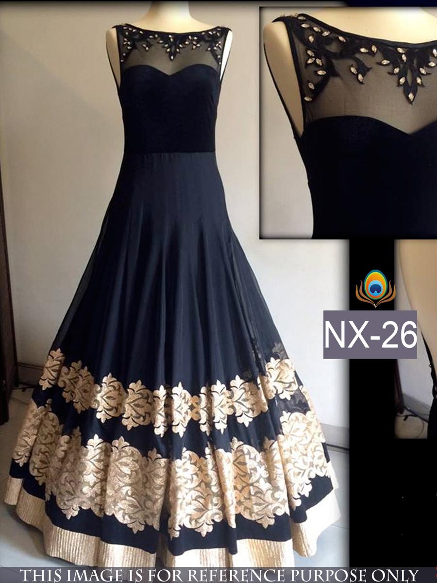CV-13566-MGOPI24503091590--Gopinath_collection-1465988325-Craftsvilla_1