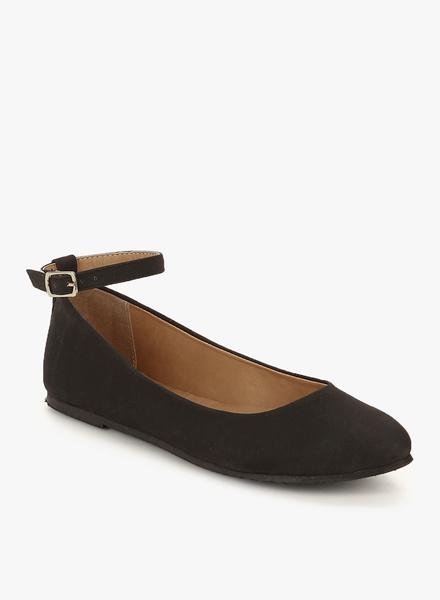 Carlton-London-Black-Ankle-Strap-Belly-Shoes-2747-8363202-1-pdp_slider_l