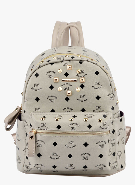 Diana-Korr-Grey-Polyurethane--Pu--Backpack-0020-0744512-1-pdp_slider_l