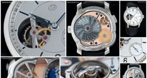 Greubel-Forsey-SIHH-2015-collage